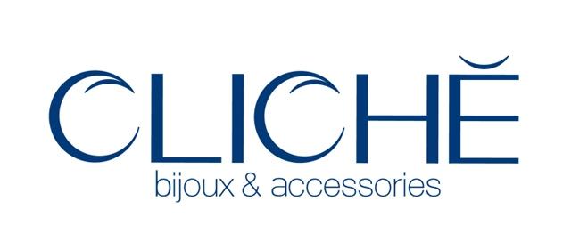 cliche_logo