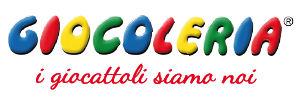 giocoleria-logo_tn