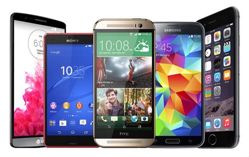 Come scegliere lo smartphone giusto in 7 mosse
