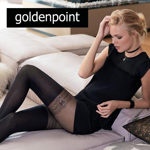 Goldenpoint acquista un reggiseno e avrai lo slip a solo - Saldi coin casa ...