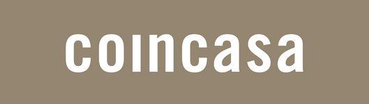 Coincasa_logo-300_tn
