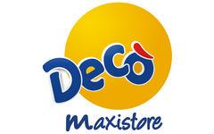 deco-maxistore_tn
